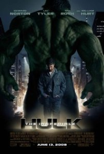 theincrediblehulk2008a