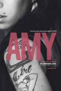 amy2015a
