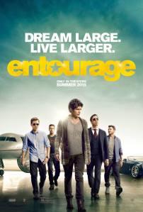 entourage2015a