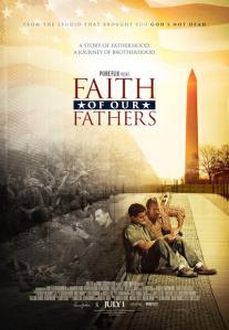 faithofourfathers2015a