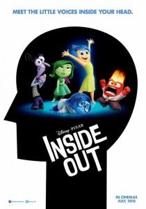 insideout2015a