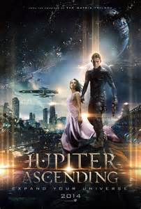 jupiterascending2015a