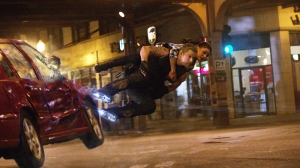 jupiterascending2015b