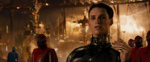 jupiterascending2015c