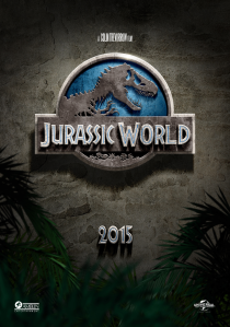 jurassicworld2015a