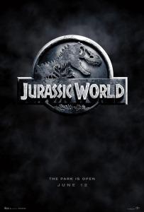 jurassicworld2015c
