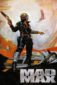 madmax1979a