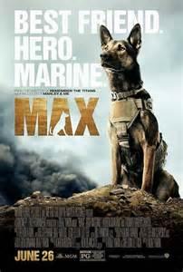 max2015a