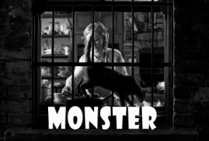 monster2005b