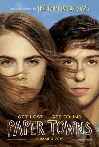papertowns2015a