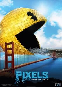 pixels2015a