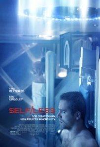 selfless2015a