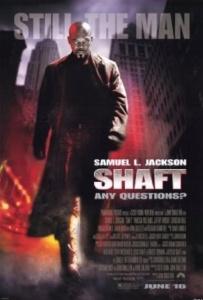 shaft2000a