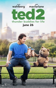 ted22015a