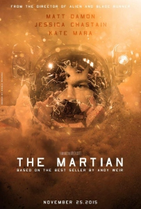 themartian2015a