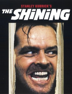 theshining1980a
