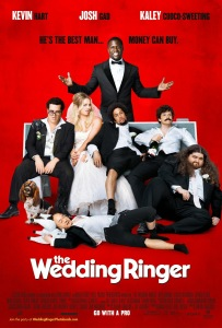 theweddingringer2015a