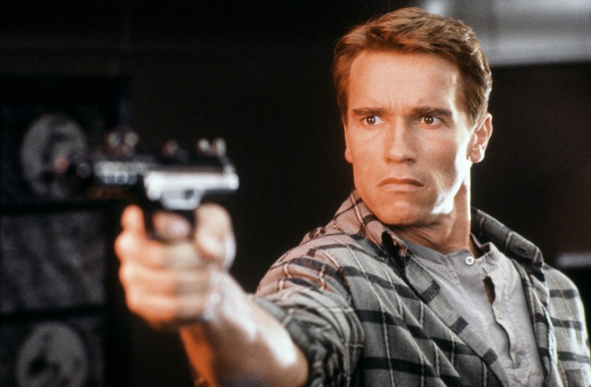 total recall 'megaplex' is nearly 15 hours of nothing but 80's and 90's goodness the 80's  was an awesome decade and i'm going to standby that statement until the day i.