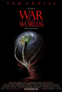waroftheworlds2005a