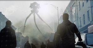 waroftheworlds2005c