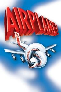 airplane!1980a