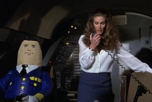 airplane!1980b
