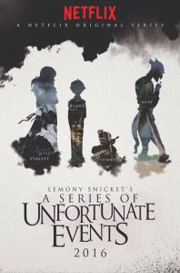 aseriesofunfortunateevents2016a