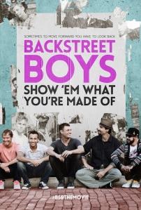 backstreetboysshowemwhatyouremadeof2015b