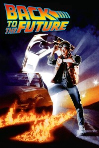 backtothefuture1985a