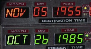 backtothefuture1985c