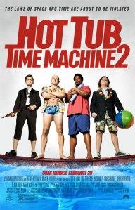 hottubtimemachine22015a