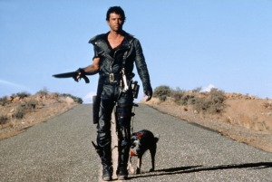 madmax2theroadwarrior1981a
