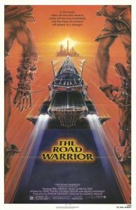 madmax2theroadwarrior1981c