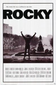 rocky1976a