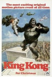 kingkong 1976a