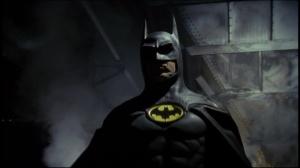 batman1989a