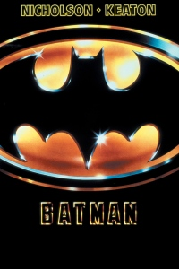 batman1989b
