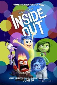 insideout2015b