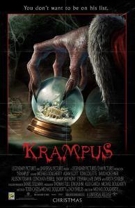 krampus2015a