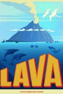 lava2014a