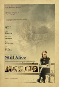 stillalice2014a