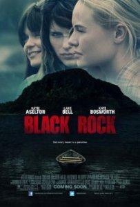 blackrock2012a