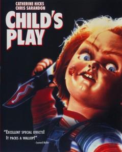 childsplay1988a