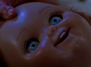 childsplay1988b