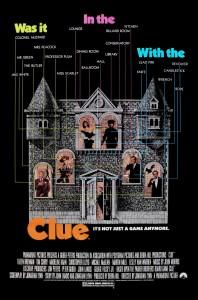 clue1985b