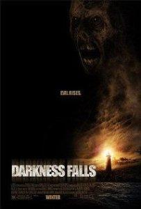 darknessfalls2003a