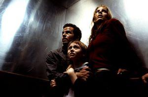 darknessfalls2003b