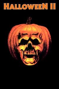 halloweenii1981a