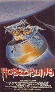 hobgoblins1988a