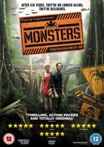 monsters2010a